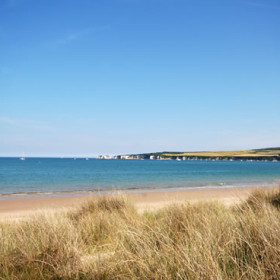 Studland Bay House - things to do - Kate & Tom's