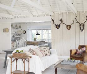 Winchelsea Cabin