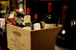 montpellier-wine-bar