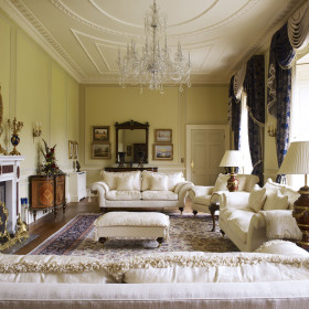 The Old Manor Extravagant House In Dorset Kate Amp Tom S