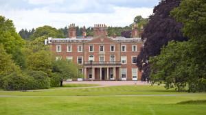 Weston Park 1