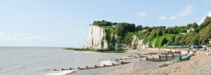 holidays-in-kent-