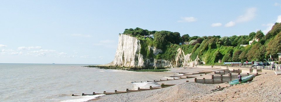 10 Things to See and Do in Kent County, England - EscapeHere