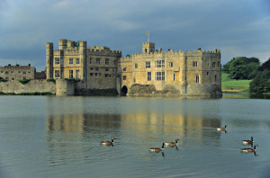 leeds-castle-private-viewing-canterbury-and-greenwich-day-trip-from-in-london-118116