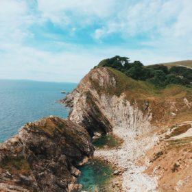 Beaches, sharks, hills and thrills