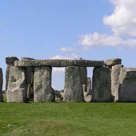 Prehistory and predators, arts and antiques