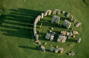 stonehenge-thumb