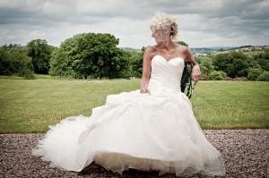 River-Hall-weddings-new-12