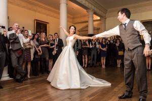 wedding-photography-at-north-cadbury-court-049
