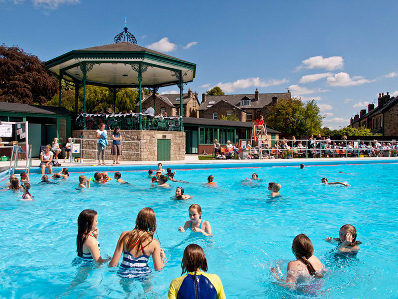 Top things to do in the peak district - Bangsar swimming pool opening hours ...