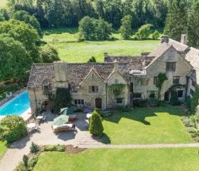 Marsden Manor