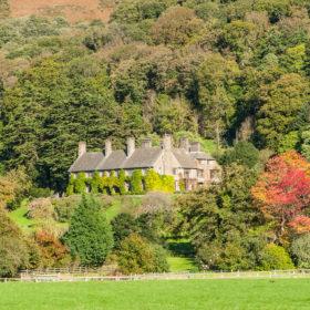 Sensational Allerford Country House Rental In Somerset Kate Toms Beutiful Home Inspiration Ponolprimenicaraguapropertycom