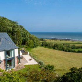 Cosy holiday cottages for everyone