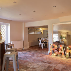 Cottages to rent in Warwickshire