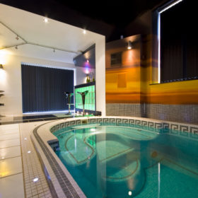 Nova spa fix price астрахань