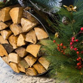 Christmas at Bristowe Hill