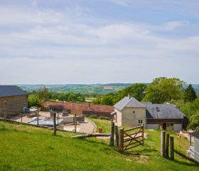 Trinity Hill Farm