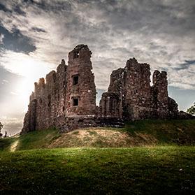 Visit Cumbria