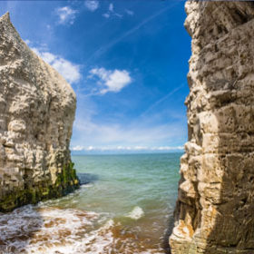 Unforgettable things to do in Kent