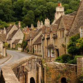 Unforgettable things to do in Wiltshire