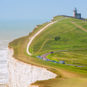 Fun things to do in East Sussex