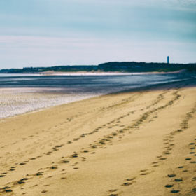 Fun things to do in Northumberland