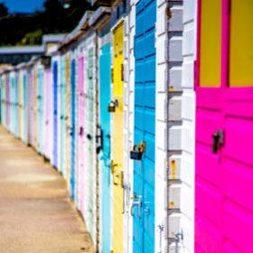 Discover Lyme Regis