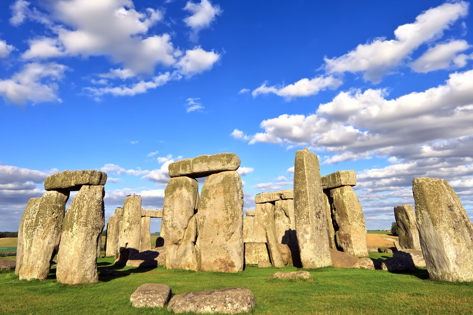Visiting Stonehenge: Everything You Should Know & More