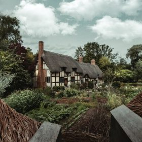 The best things to do in Warwickshire