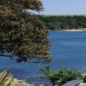 Holiday Cottages in Devon